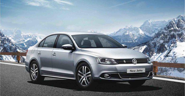 VW-Jetta-facelift
