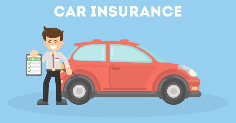 Car Insurence