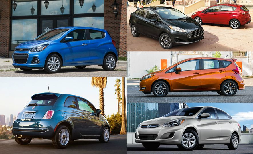 Who Has The Cheapest Car Insurance >> Top 10 most cheap cars in the world ~ Autonexa