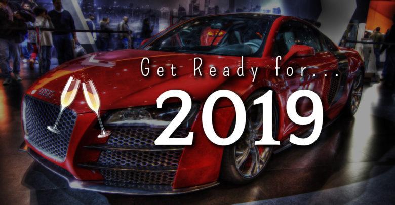 auto-expo-2019