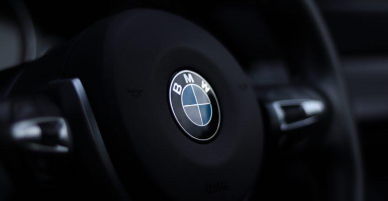 BMW car Launch in 2019