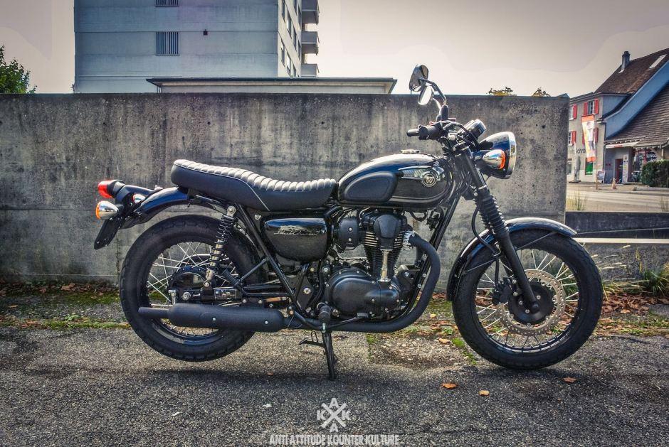 10 Best Motorcycles to Buy in 2019