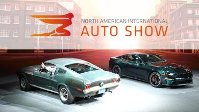 Auto Show-2019