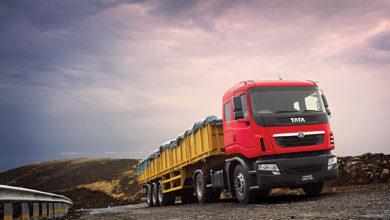 tata-motors-truck