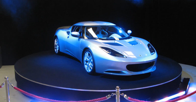 upcoming car launches in India