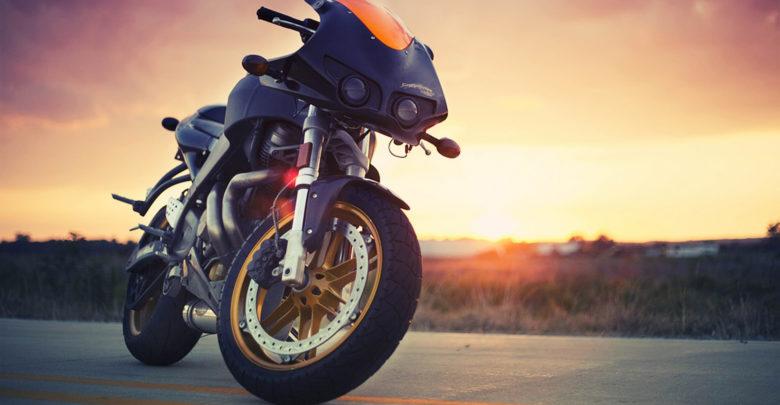 bikes under 2 lakhs in 2019