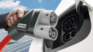 battery-electric-vehicle