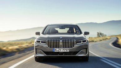 BMW-7-Series