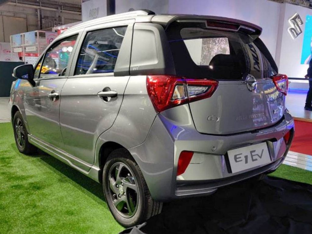 Upcoming Cars In India 2020 From The Auto Expo Autonexa