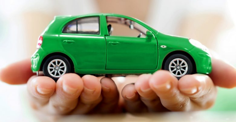 Best Car Insurance Companies in india 2020