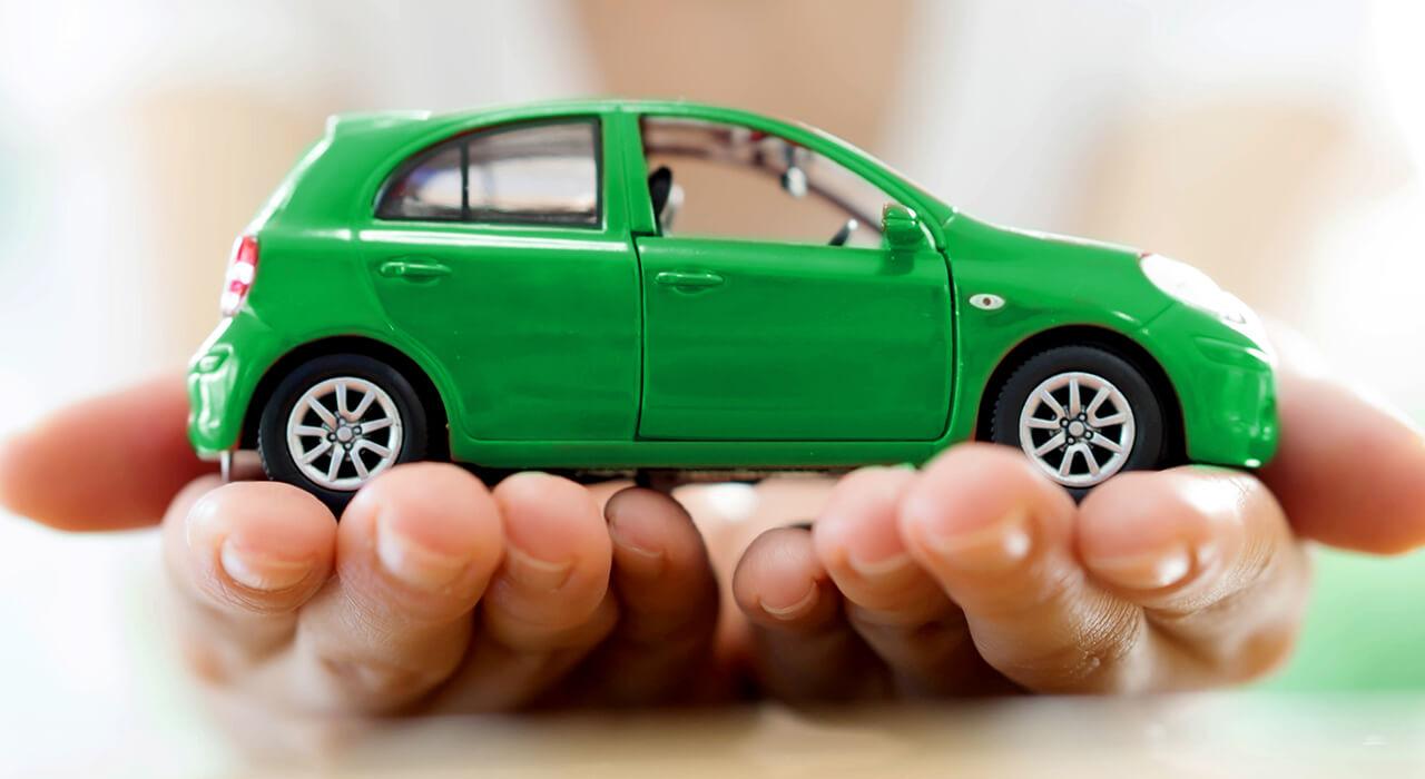 Best Car Insurance Companies in India 2020   Autonexa