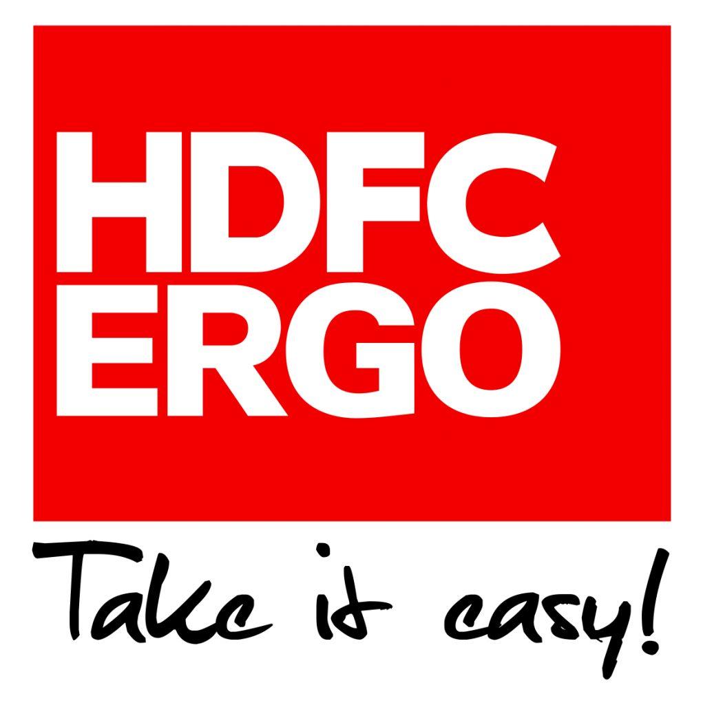 HDFC ERGO General Insurance Co. Ltd.