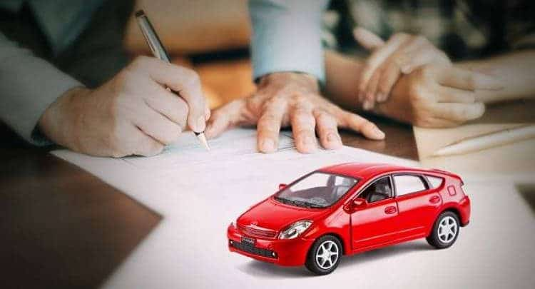 IRDAI Withdraws Long-Term Motor Vehicle Insurance Package Cover For New Cars & Two-Wheelers