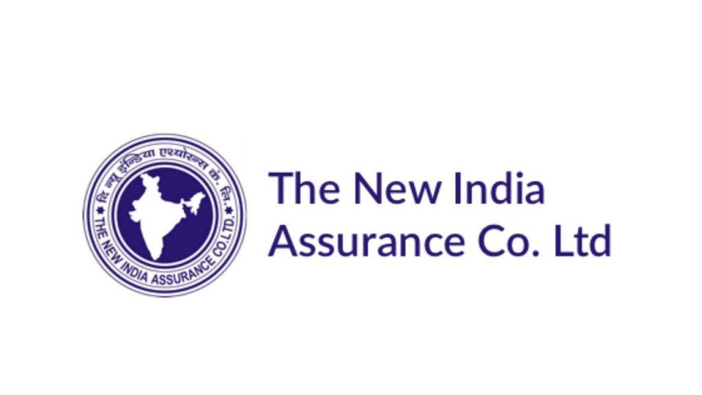 New India Assurance Company