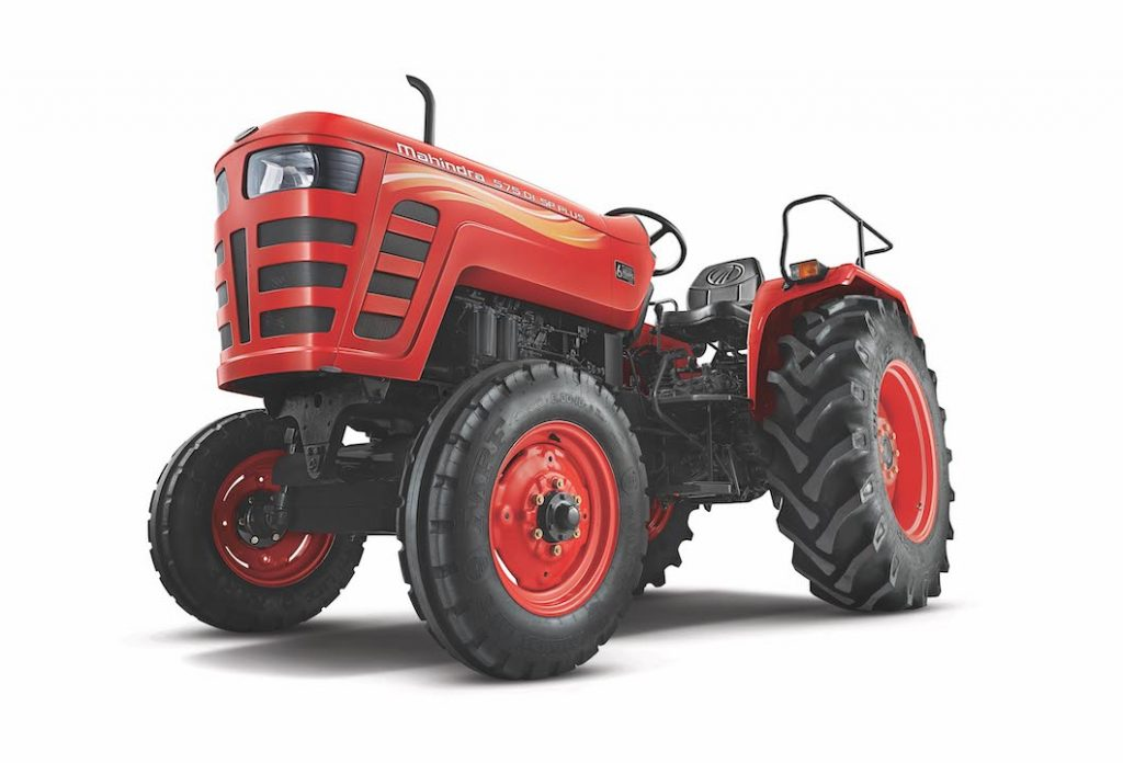 Mahindra-575-Sarpanch-Plus-Tractor-