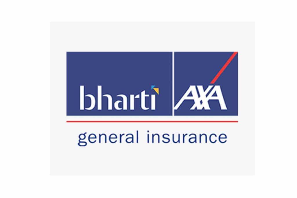 Bharti AXA General Insurance Company Limited