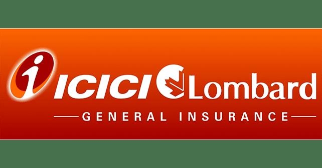 ICICI Lombard Bicycle Insurance: