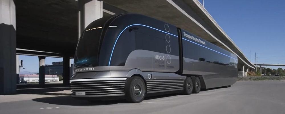 Hyundai-HDC-6-Neptune