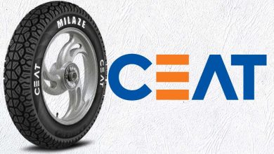 Ceat puncture safe