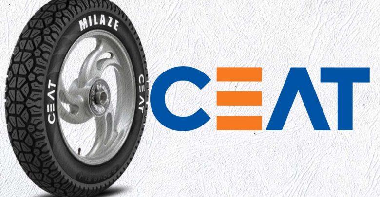 Ceat puncture safe