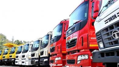 Tata Motors,Tata Motors trucks,Tata Motors commercial vehicles