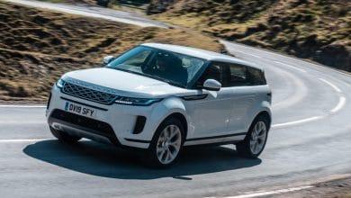 Jaguar Land Rover,Jaguar Land Rover in UK,Jaguar Land Rover sale,Jaguar Land Rover Q1 results,Jaguar Land Rover June results