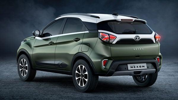 best cars under 10 lakhs