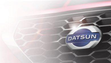 Datsun discounts