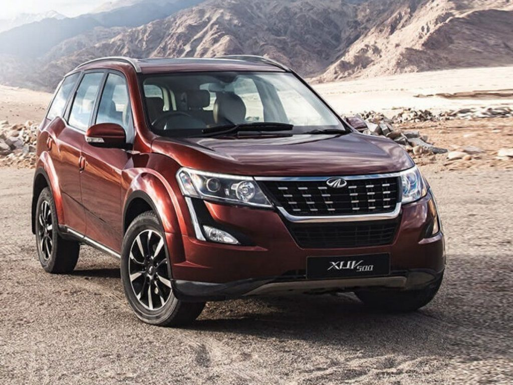 The next 7 seater SUV cars in India in 2020, 2021 | Autonexa