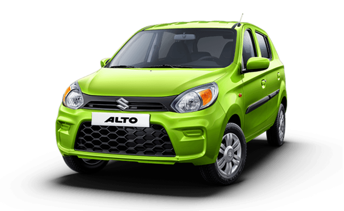 Low Maintenance Cars In India