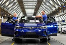 VW,Volkswagen,Volkswagen autonomous car,EVs,EV,e-mobility,Hybrid cars,Self driving,Self Driving Cars