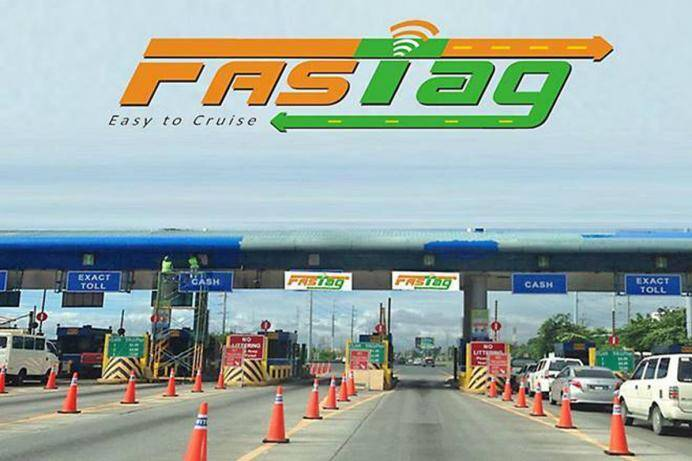 fastag-all-vehicles