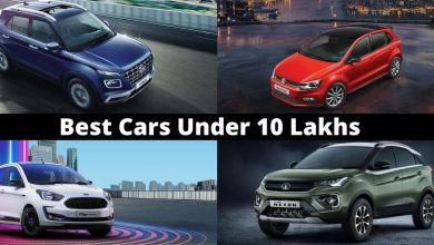 hatchback cars in india