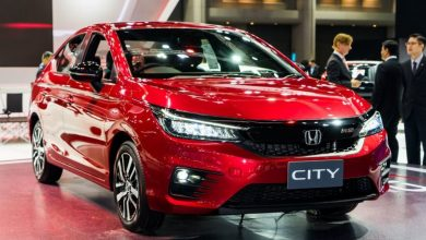 Honda cars discount offers
