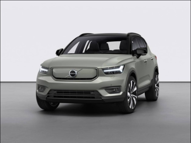 New electric cars in India 2021