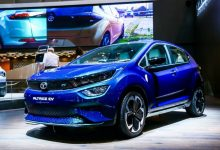 hatchback launches in 2021