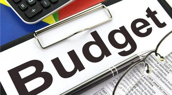 Union Budget 2021 Automobile sector