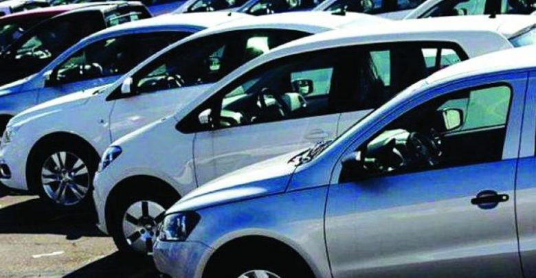CarDekho plans to raise funds to expand its used car retail business