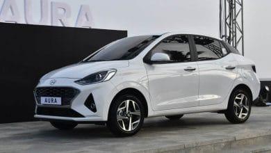 Hyundai discount offers in February 2021