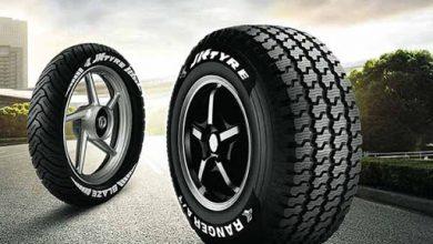 JK Tyre,CarDekho,JK Tyre & Industries Ltd,AutoBrix