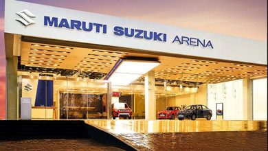 Maruti Suzuki cars prices will increase from April 1, 2021