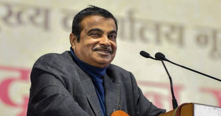 Junk your old car and get 5% rebate from automakers on new purchase: Nitin Gadkari