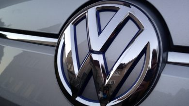 Volkswagen India Launches Business Service on WhatsApp