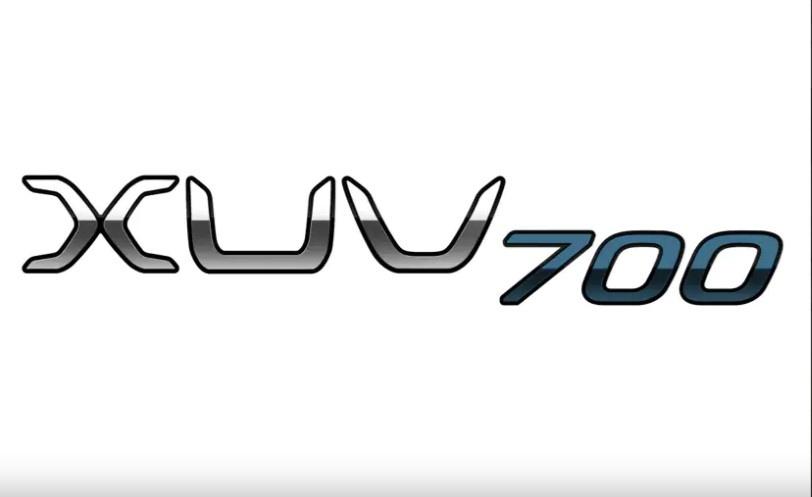 XUV700