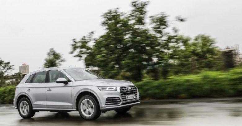 Car tips for Monsoon Season