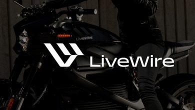 Harley-Davidson,livewire,electric motorcycle brand,Harley,electric,Harley-Davidson Inc