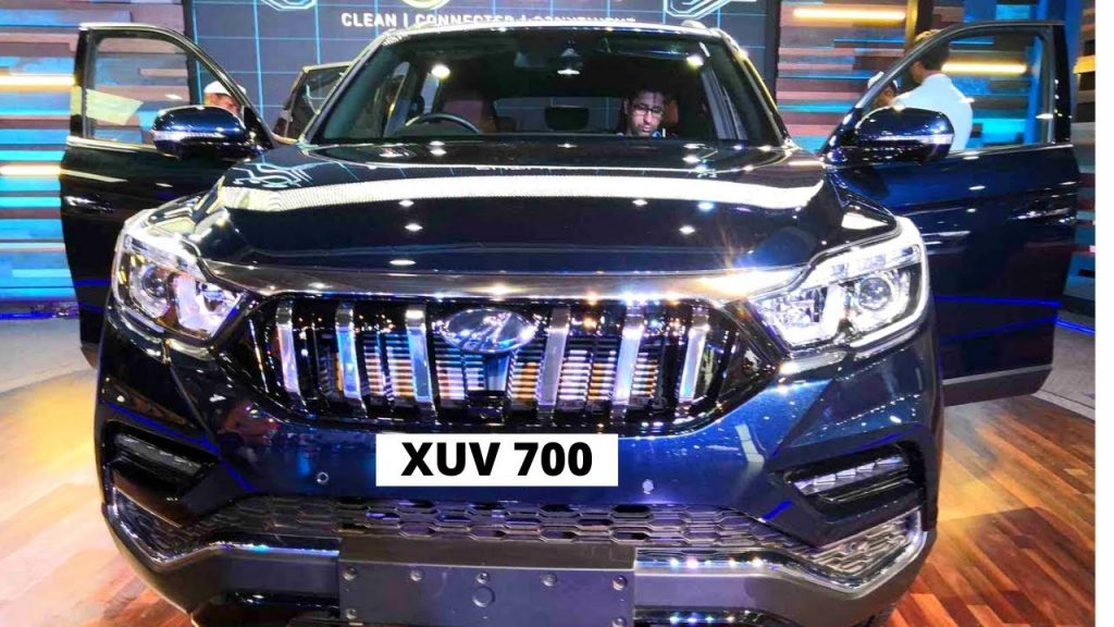 Automatic Booster Headlamps