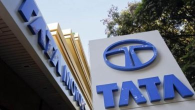 Tata Motors to introduce 10 new electric vehicles by 2025
