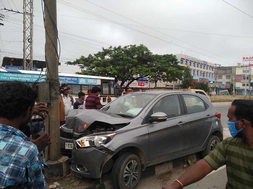 Safest Cars