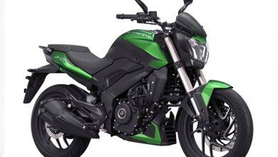 Bajaj Dominar 250 receives a price cut of Rs17k – New Price Rs1.54 Lakh